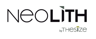 Neolith-Thesize